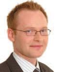 Piotr Przygoński, prezes Zarządu Alba we Wrocławiu