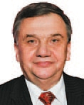 Lech Matuszak, prezes Zarządu Przedsiębiorstwa Usług Komunalnych w Kaliszu