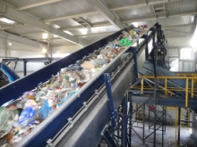 Prywatni przedsiębiorcy obawiają się, że konsekwencją wprowadzenia podatku śmieciowego może być zamknięcie wybudowanych przez nich instalacji do przetwarzania odpadów.
