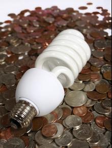 Nowy standard zarządzania energią C.Jule/www.sxc.hu