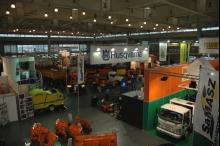 W ubiegłym roku Targi zgromadziły łącznie 700 firm promujących swoje usługi oraz produkty. (fot. Abrys)