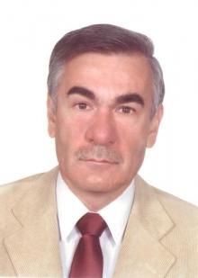 Marek Orłowski, Prezes Polskiego Związku Przemysłu Oświetleniowego
