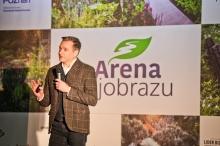 WPoznaniu premierowo odbyła się Arena Krajobrazu  3x fotobueno/MTP